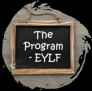 The Program ELYF
