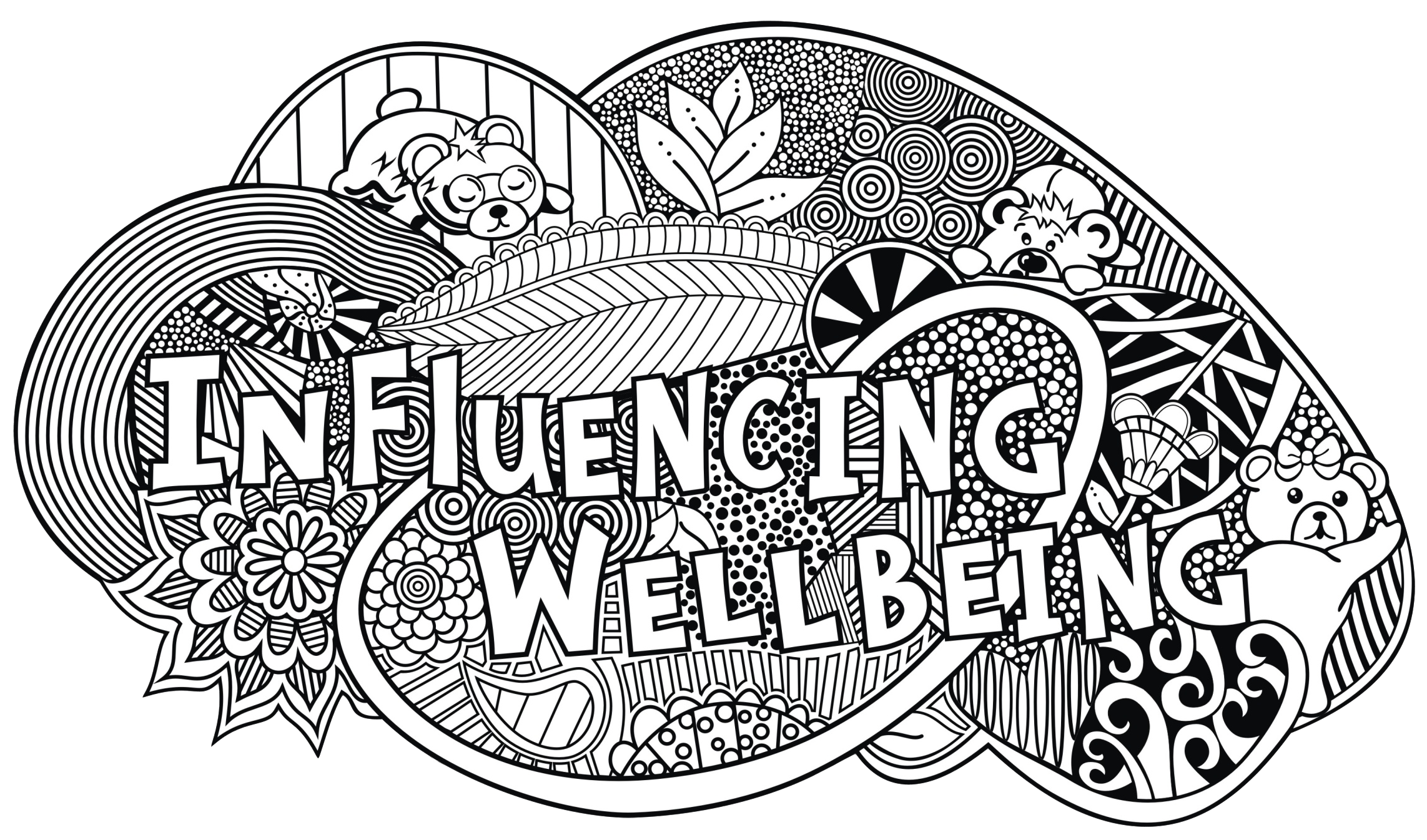 Influencing Wellbeing